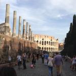Roma em quatro dias: os pontos turísticos, a gastronomia e o lado B da cidade