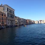 Roteiro de 4 dias em Veneza: onde ficar, dicas de passeios e de gastronomia local
