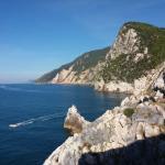 Roteiro de um mês na Itália: a viagem do casal Alice e Nelson