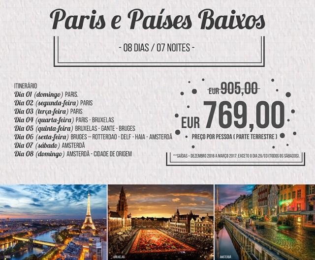 Pacotes para conhecer a Europa_1_Viajando bem e barato (2)