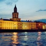 Europa Barata: 10 coisas para fazer de graça em São Petersburgo