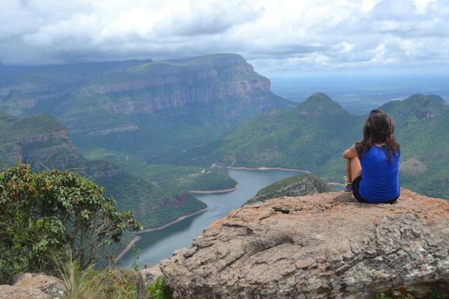 Roteiro para África do Sul e Moçambique_cânion_Viajando bem e barato