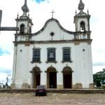 Cinco passeios incríveis para se fazer em Minas Gerais
