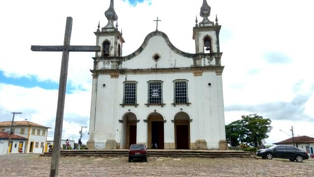 passeios incríveis para se fazer em Minas Gerais_Catas Altas_Viajando bem e barato