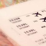 Saiba mais sobre as novas regras para aviação comercial no Brasil
