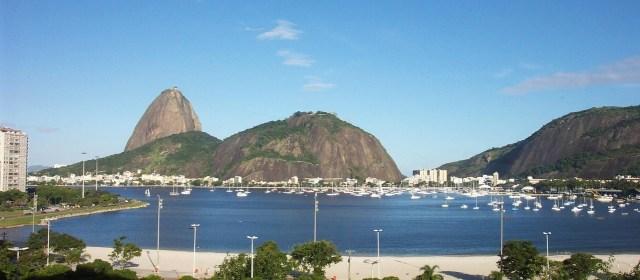 Free Walker Tours no Rio de Janeiro: o melhor jeito de conhecer a Cidade Maravilhosa