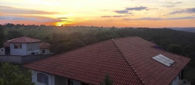 Viagem para Abadiânia: uma jornada espiritual no interior de Goiás