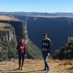Destinos românticos para o Dia dos Namorados no Rio Grande do Sul