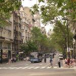 Onde se hospedar em Buenos Aires e onde comer na capital argentina