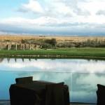 Passeio pelas vinícolas argentinas de Mendoza – Dia 2
