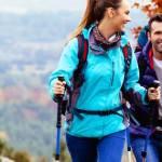 Conheça a My Perfect Way, empresa que promove turismo com caminhadas e montanhismo em Portugal