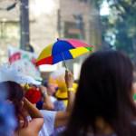 Carnaval carioca: História e atualidades