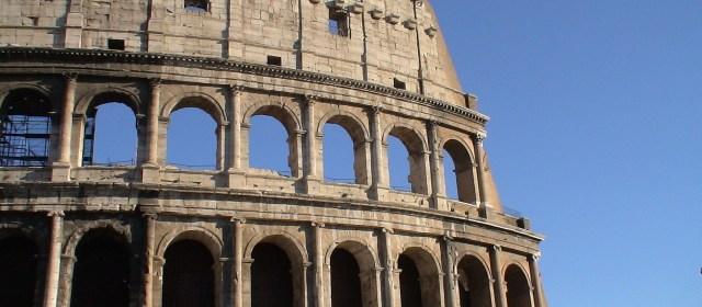 Preços promocionais de hospedagem em Roma: fique na excelente Piazzetta al Colosseo por menos!