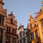 Tudo sobre Bruxelas: o que fazer, transporte, alimentação, hospedagem e muito mais dicas