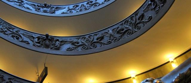 Visita ao Vaticano: confira as dicas de roteiro da Tati, da WONDEROME