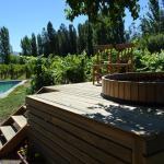 Onde ficar para explorar o Vale Colchágua – descubra o excelente Hotel Parronales