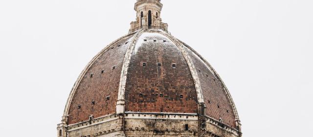 Tudo sobre Florença: o que fazer, transporte, alimentação, hospedagem e muito mais dicas