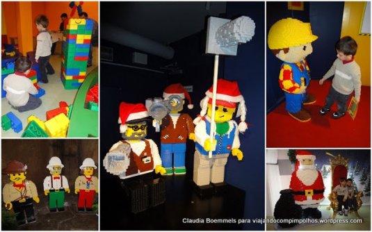 1231_1_Legoland2