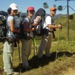 Adventure Sports Fair em São Paulo para as famílias esportivas e ecoturistas!