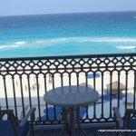 Hotel Review: Ritz-Carlton Cancun, elegância e luxo family friendly