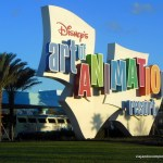 Disney's Art of Animation, o mais novo Resort da Disney!