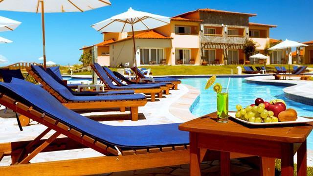blue-tree-buzios_drink-piscina