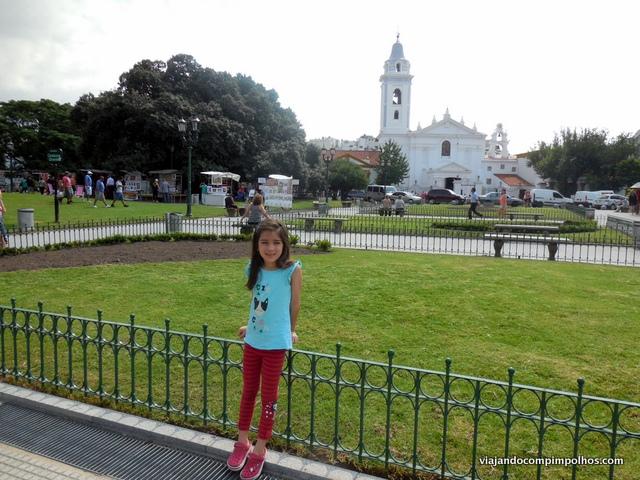 Buenos-aires-com-criancas