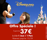 VENTE-FLASH-DISNEY-SEPTEMBRE_2882019057123750959