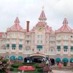O novo sistema de promoção dos ingressos da Disneyland Paris