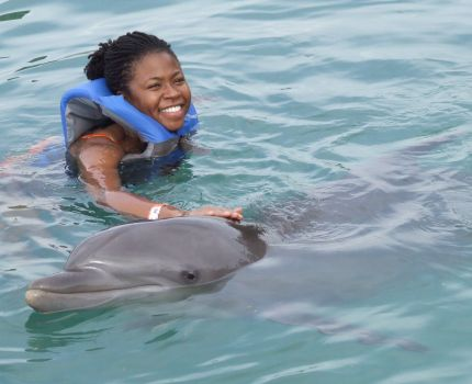 10 atrativos para curtir na Jamaica