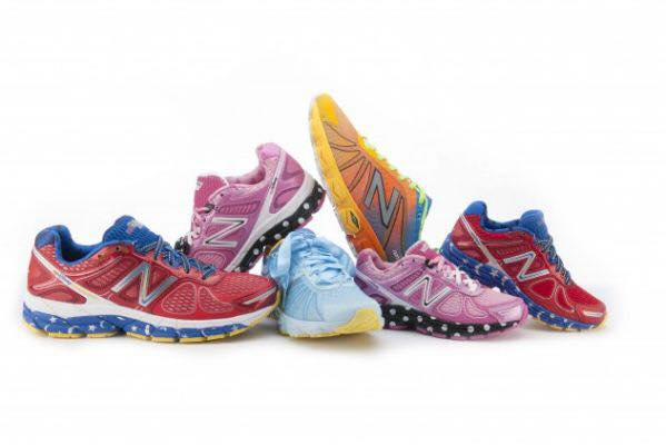 New-Balance-tênis-Disney-Marathon-Weekend