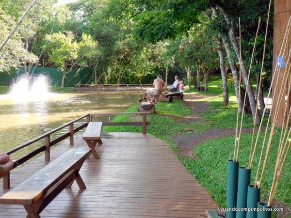 Mabu-Thermas-Lago-para-pescar
