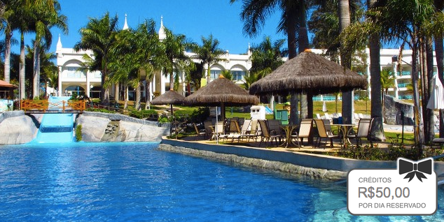 Mavsa-Resort-Sao-Paulo