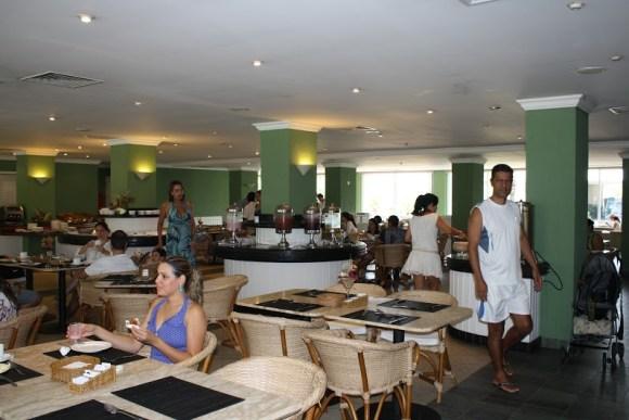 Hotel-Turismo-Rio-Quente-Resorts