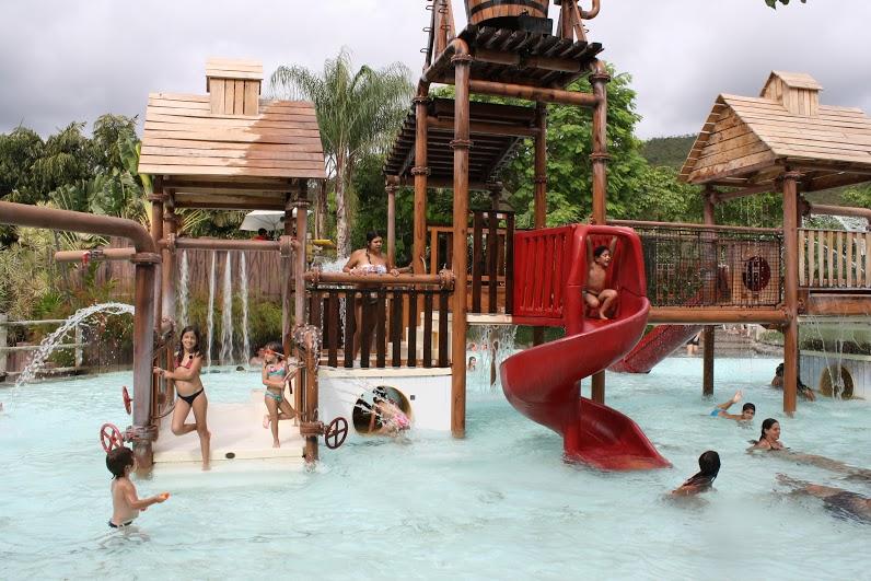 Hot-Park-Rio-Quente-Resorts