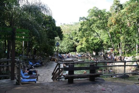 parque-das-Fontes-Rio-Quente-Resorts