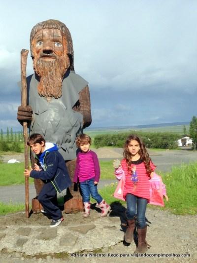 vikings-e-trolls-na-Islândia