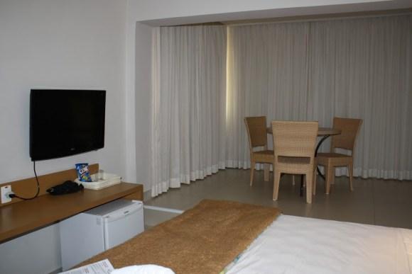 Hotel-Pousada-Rio-Quente-Resorts