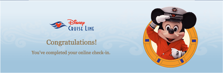 Embarque-disney-cruise-line