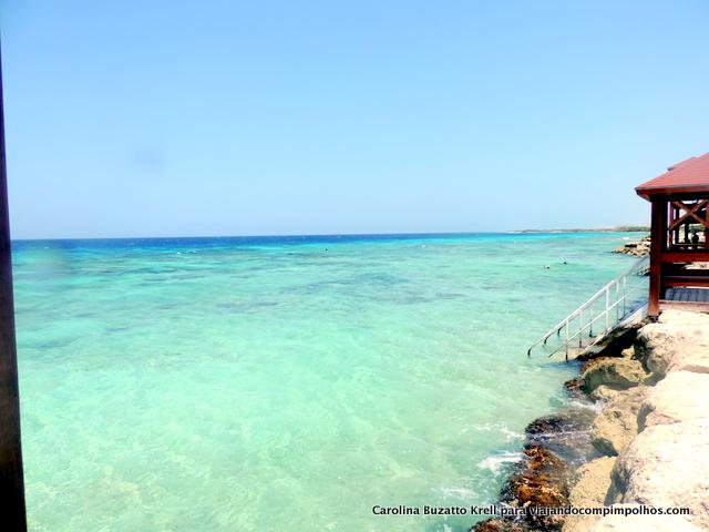 snorkel-The-Palm-Island-Aruba