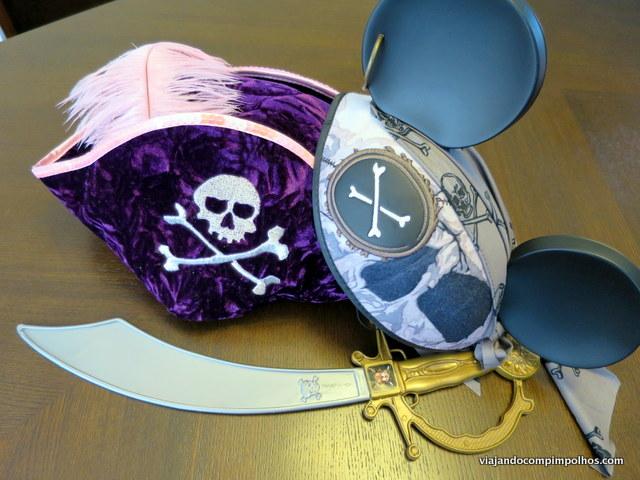 disney-piratas