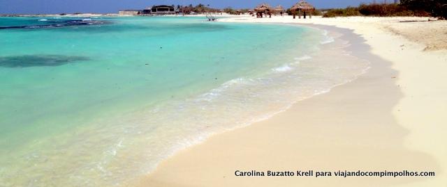 Baby-Beach-Aruba