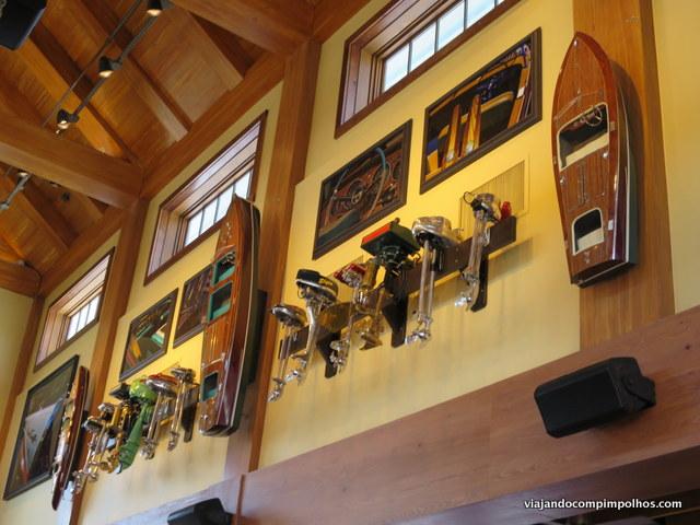 The-Boathouse-Disney-Springs