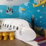 Ibis Styles Anhembi SP: um Hotel divertido, econômico e ainda kids friendly