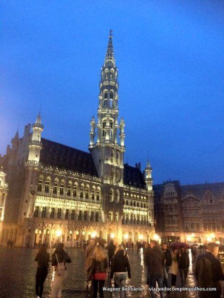 Grande_Place_Bruxelles