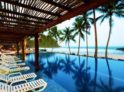 Férias de Julho: Resorts all inclusive ou com pensão completa para as suas férias em família