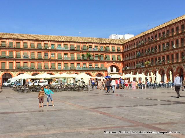 Plaza-de-la-Corredera-Cordoba