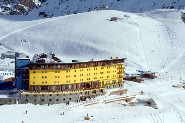 Portillo_hotel