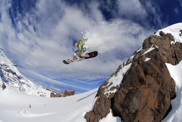 Valle_Nevado