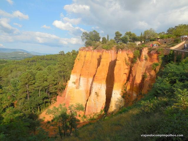 Sentiers-du-Roussillon